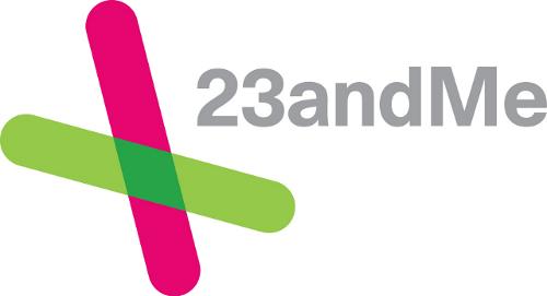 23andmelogomagentalime2