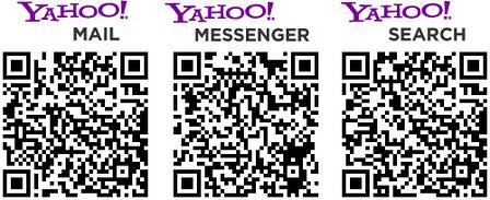 4749975981_d05c0924cb.jpg