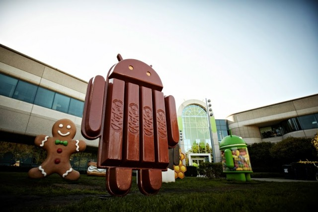 Android-KitKat-Googleplex