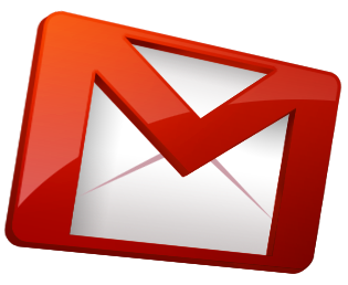 Gmail Logo Exporte seus contatos do Facebook para o Gmail