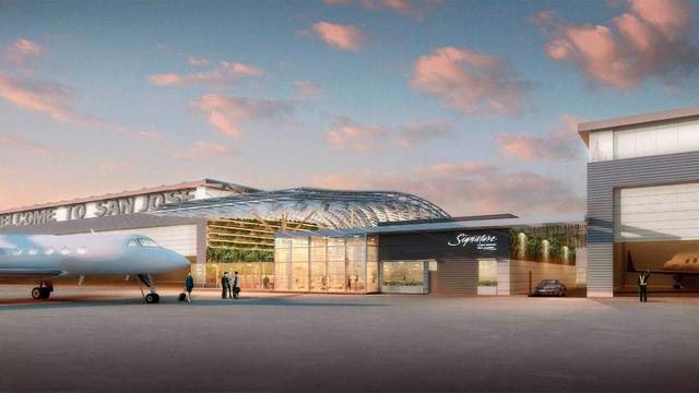 Google-Airport-2