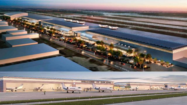 Google-Airport-3