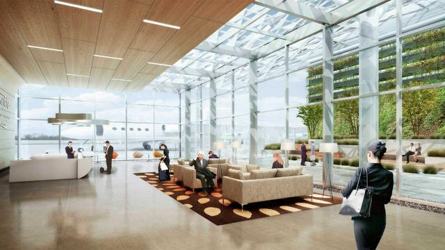 Google-Airport-4
