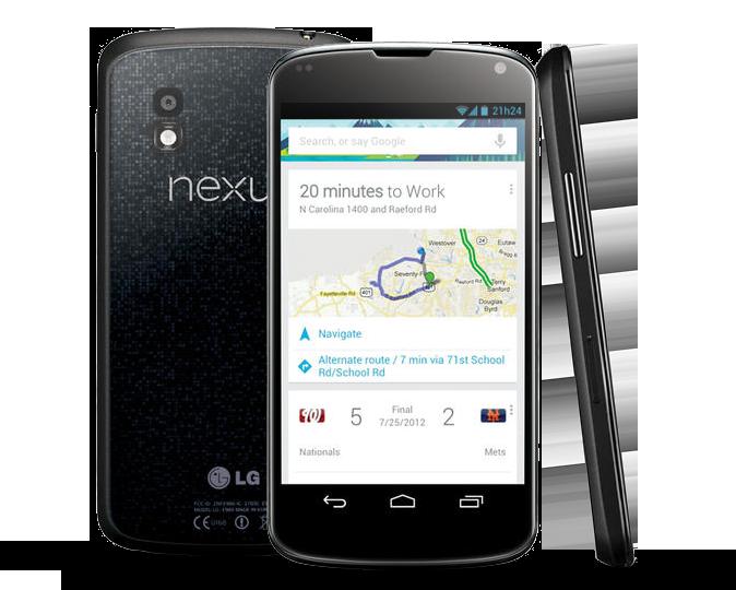 LG-Nexus-4-Press
