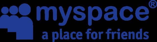 MyspaceLogo.png