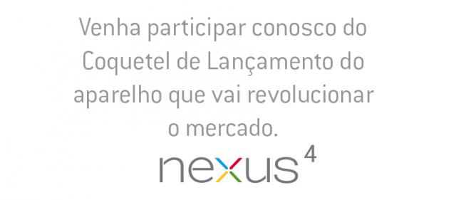 Nexus_SaveTheDate2