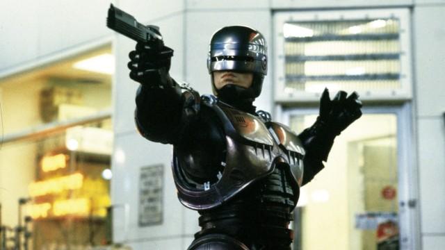 RoboCop-1987-Wallpaper-3