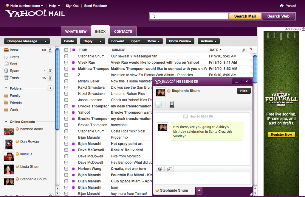 ... .com/wp-content/uploads/Yahoo-Mail-Beta-with-IM-Final2.png