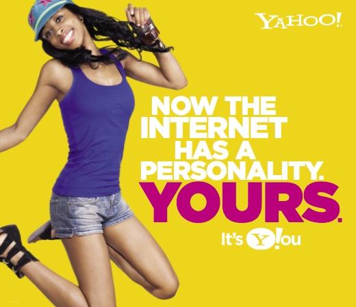 Yahoo-Personality-ad.jpg