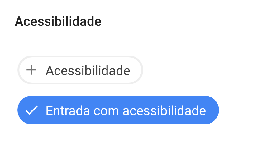acessibilidade-maps.png