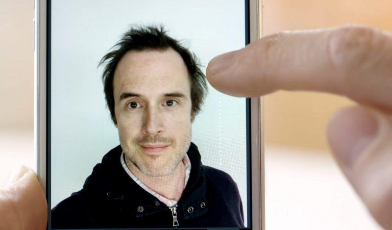 Adobe quer revolucionar as selfies com aprendizado de m