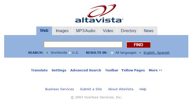 altavista-2003