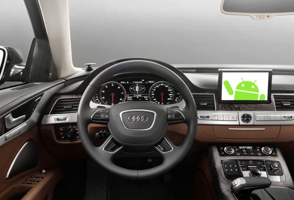 android-audi-2