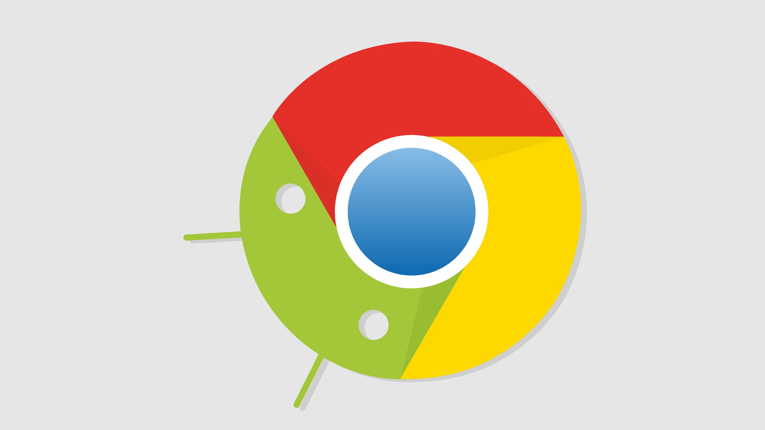 Chrome para Android agora permite visualizar uma página antes de abri-la