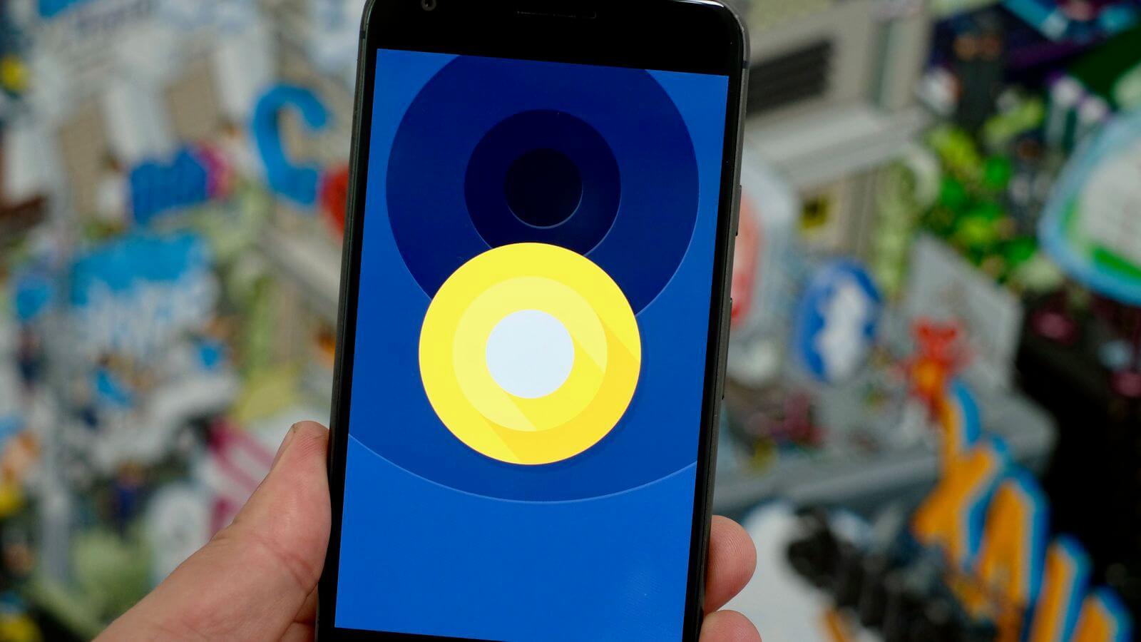 Android Go chega a 100 milhões de dispositivos ativos
