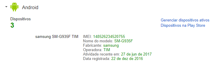 android-imei.png