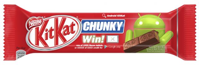 android-kitkat-embalagem-2