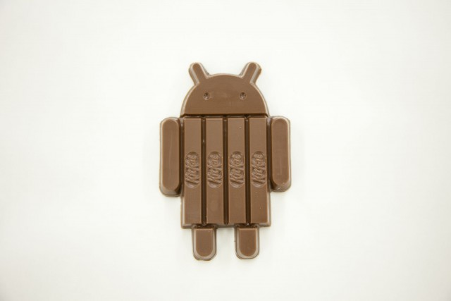 android-kitkat-producao-2