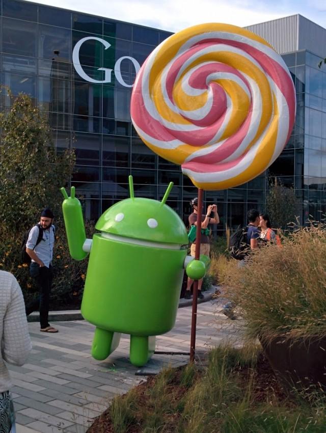 android-lolliopop-googleplex