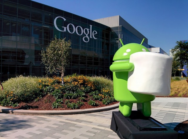 android-marshmallow-2