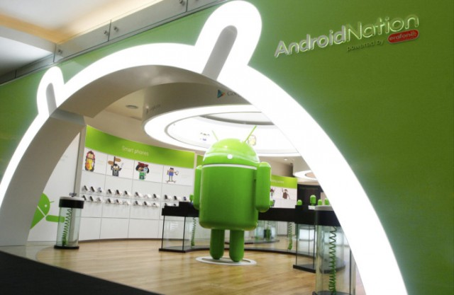 android-nation