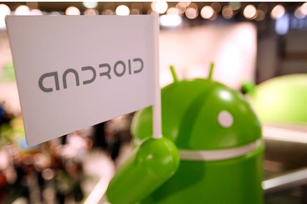 android-privacidade