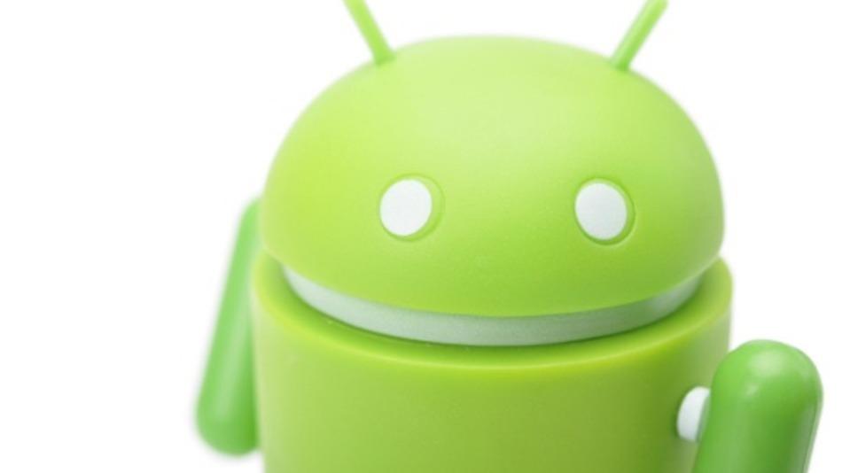 LG e Samsung negam reduzir velocidade de dispositivos mais antigos