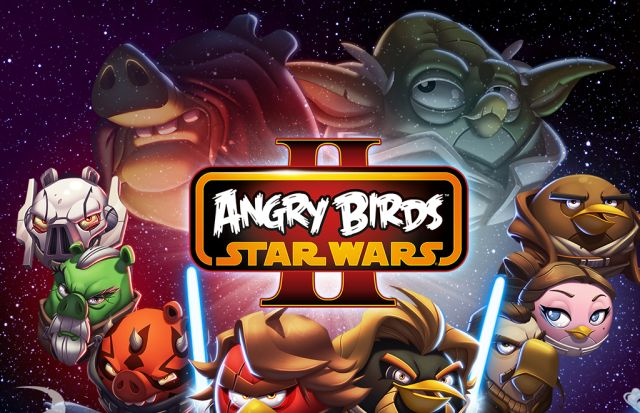 angry-birds-starwars-2
