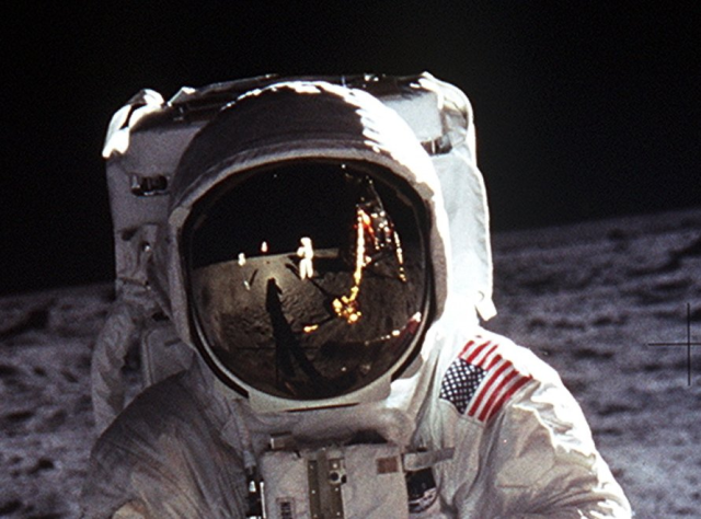 apollo 11 Pesquisa no Google usa o poder computacional de todas as missões espaciais Apollo