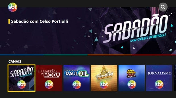 app-sbt-2