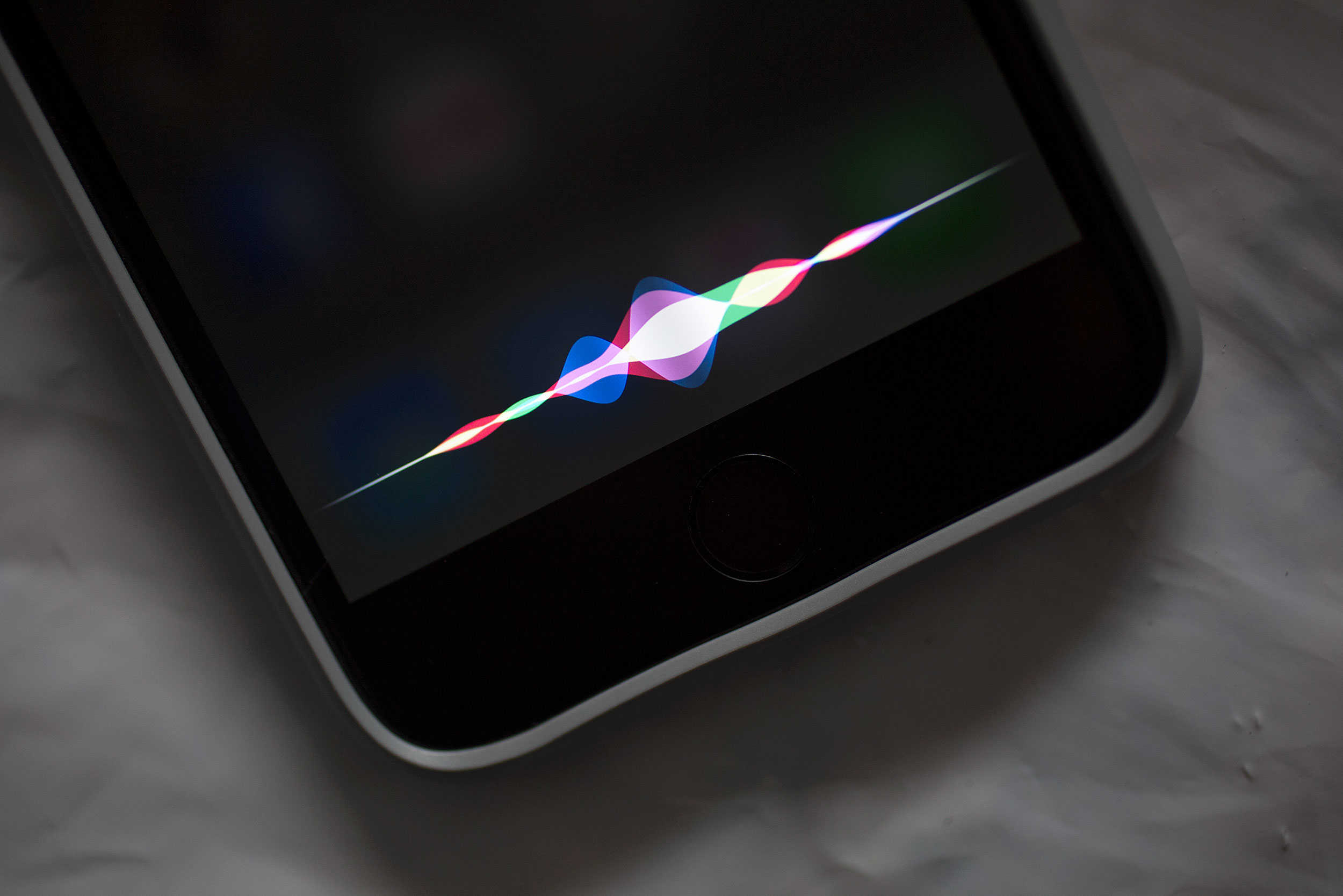 Apple: apps devem oferecer uma maneira de excluir a conta