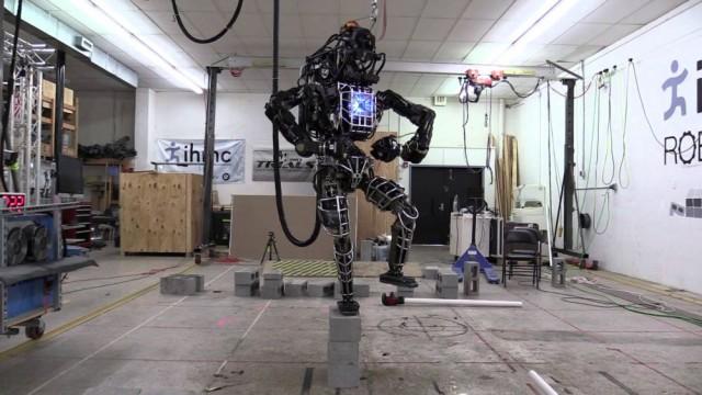 atlas-robo