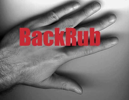 backrub1