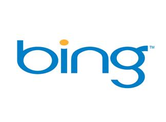 bing logo Bing está copiando nossos resultados de pesquisa, diz Google