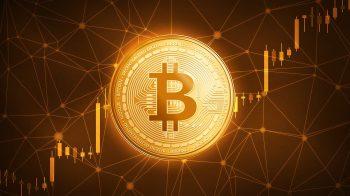 Minerar Bitcoin consome mais energia que países emergentes