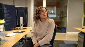 Black Women in Tech: Microsoft abre inscrições da terceira turma do programa