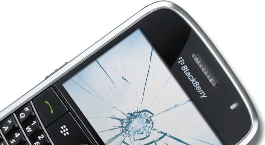 blackberry-quebrado