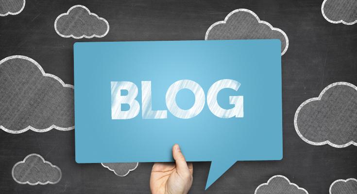 Profissão de blogueiro pode ser regulamentada no Brasil