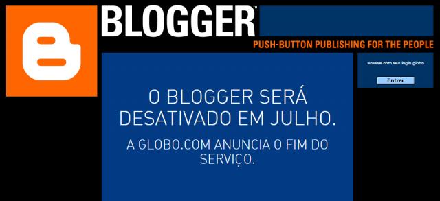blogger-globo