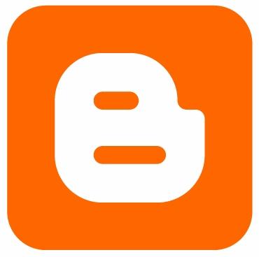 blogger logo1 Editor do Blogger agora menciona pessoas ou páginas do Google+