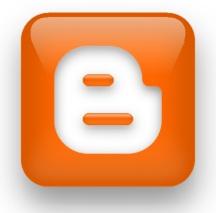 blogger Blogger completa 11 anos com novidades