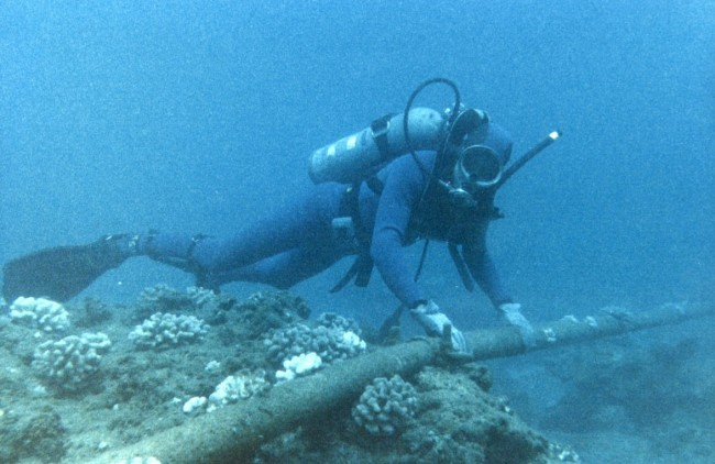 cabo-submarino