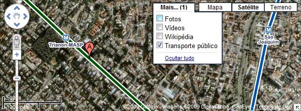 camada_transporte_publico