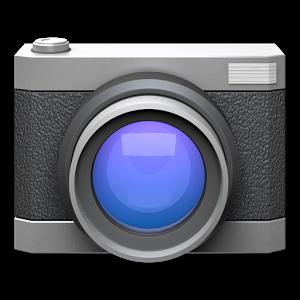 camera-android