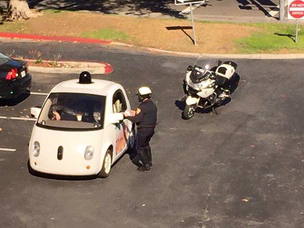 carro-google-policia