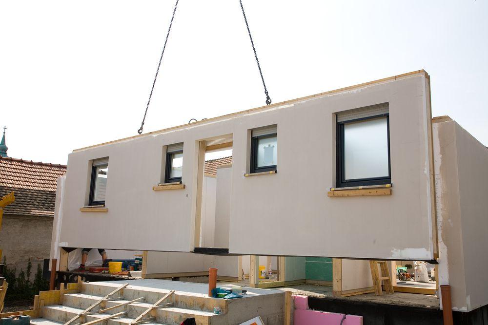 casa-modular.jpg