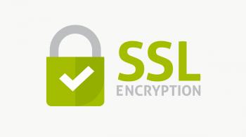 Certificados SSL passam a ter validade de um ano
