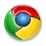chrome 128 Versão personalizada do Chrome OS é lançada por hacker