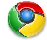 chrome 1281 Veja o vídeo do teste de velocidade do Chrome
