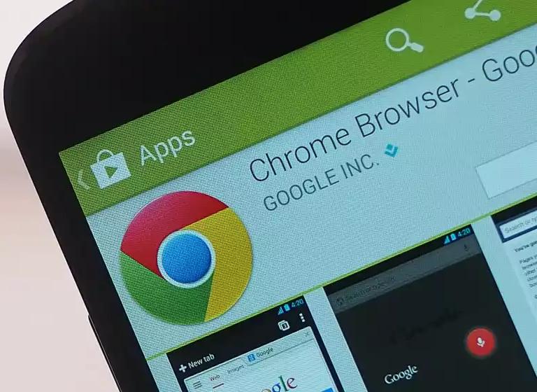 DNS-over-HTTPS (DoH) chegando ao Chrome no Android
